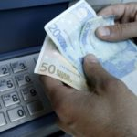 Pożyczki internetowe pozabankowe