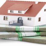 Ranking kredytów hipotecznych 2018