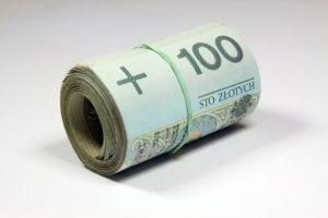 Szybki kredyt gotówkowy tylko na dowód