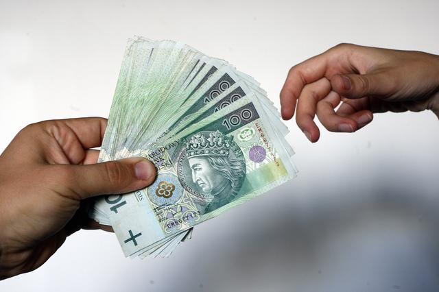 Jak szukać dobrej pożyczki gotówkowej ?