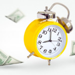 Kredyty chwilówki 2017 – porównaj oferty firm pożyczkowych
