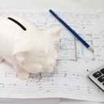 Pożyczka gotówkowa Getin Banku – warto czy nie ?