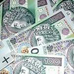 Jakie są koszty kredytu gotówkowego ? Ile on kosztuje ?