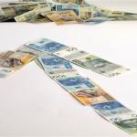 Gdzie po nisko oprocentowany kredyt gotówkowy?