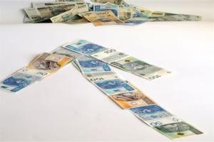 kredyt-gotowkowy-koszt