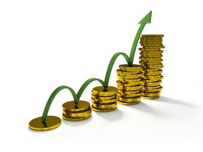 Jaki kredyt konsolidacyjny wybrać?