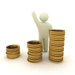 Kredyt dla bezrobotnych na dowód – gdzie?