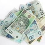 Szukamy najkorzystniejszego kredytu gotówkowego