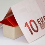 W poszukiwaniu najkorzystniejszego kredytu hipotecznego