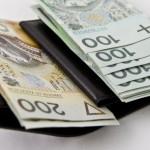 Sprawdź pożyczkę na Poczcie na oświadczenie