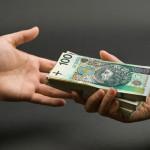 Pożyczka przez internet – czy to najtańsza pożyczka?