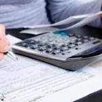 Pożyczka szybko i tanio – czyli wystarczy dowód osobisty