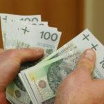 Pożyczki prywatne
