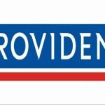 Pożyczka na dowód osobisty od Providenta