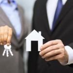 Ranking kredytowy hipoteczny a odsetki