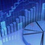Ranking pożyczek przez Internet – na co zwrócić uwagę