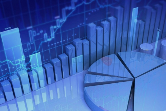 ranking pożyczek pozabankowych